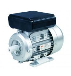 Motor aspirador 3 Hp Monofase