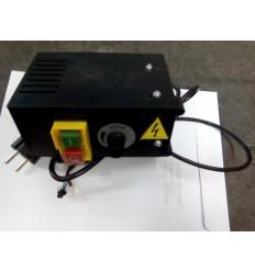 Caja Electronica completa MC 1218 VDA
