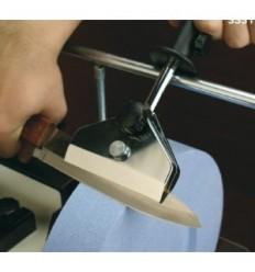 SSS1 - Soporte afilado cuchillos granes